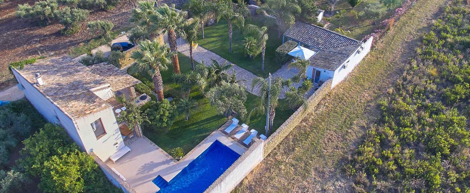 villa-selinunte-sicily-aerial-view