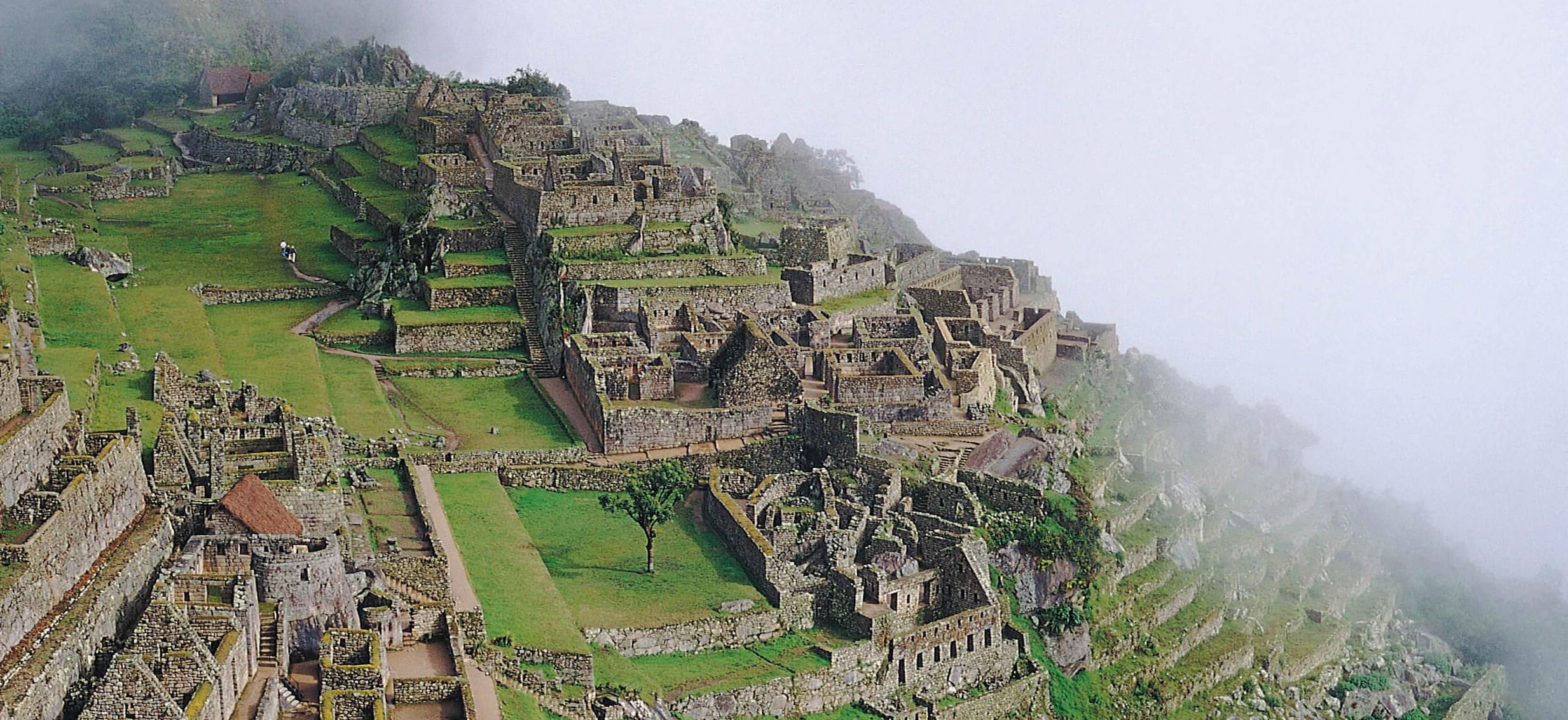 inca-citadel-machu-picchu