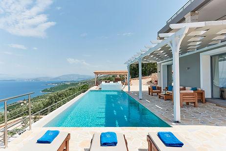 luxury-3-bed-villa-corfu