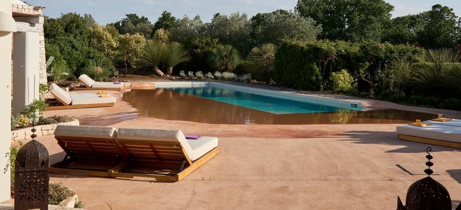 villa-benedetta-puglia-pool