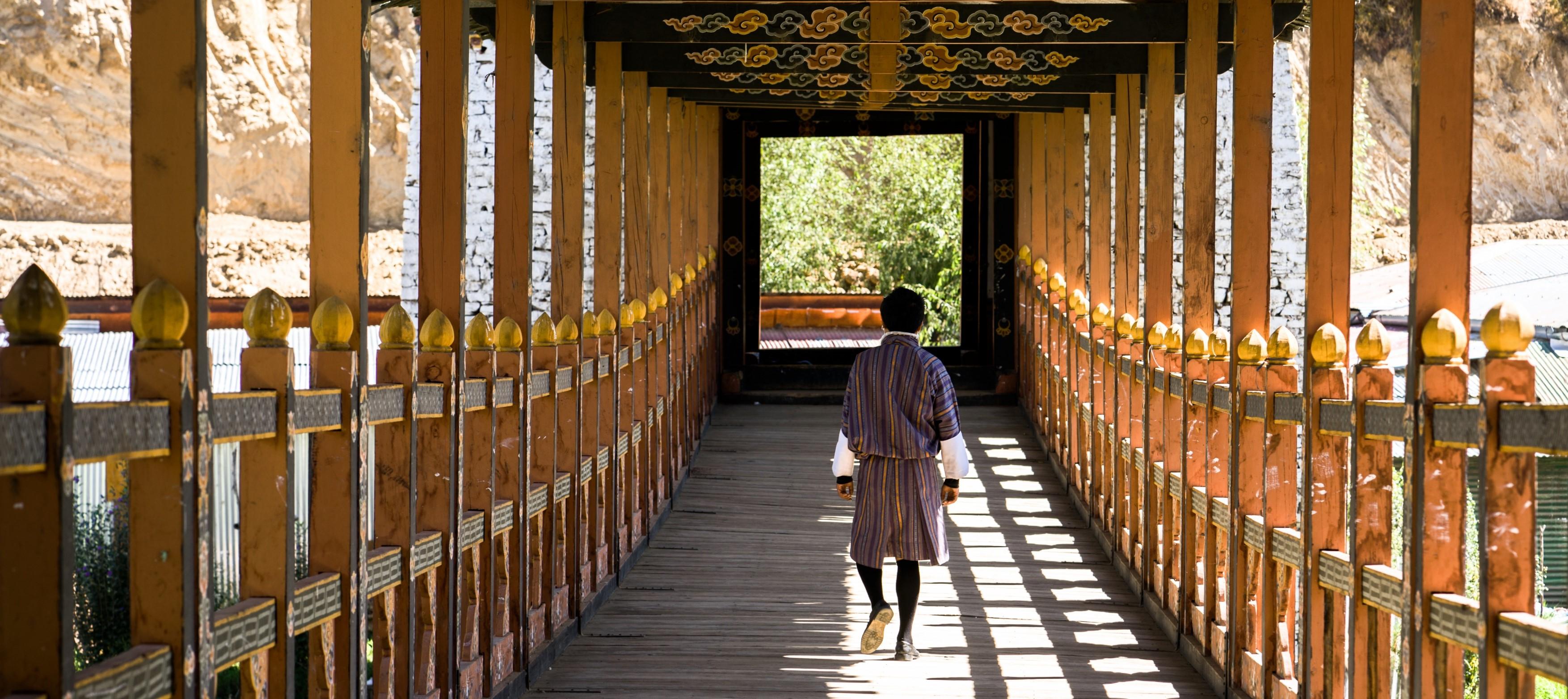 tailor-made-holidays-bhutan