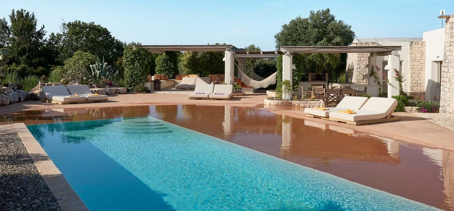 luxury-3-bed-villa-puglia