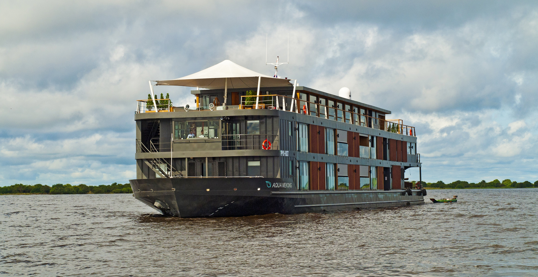 Aqua-Mekong-luxury-river-cruise