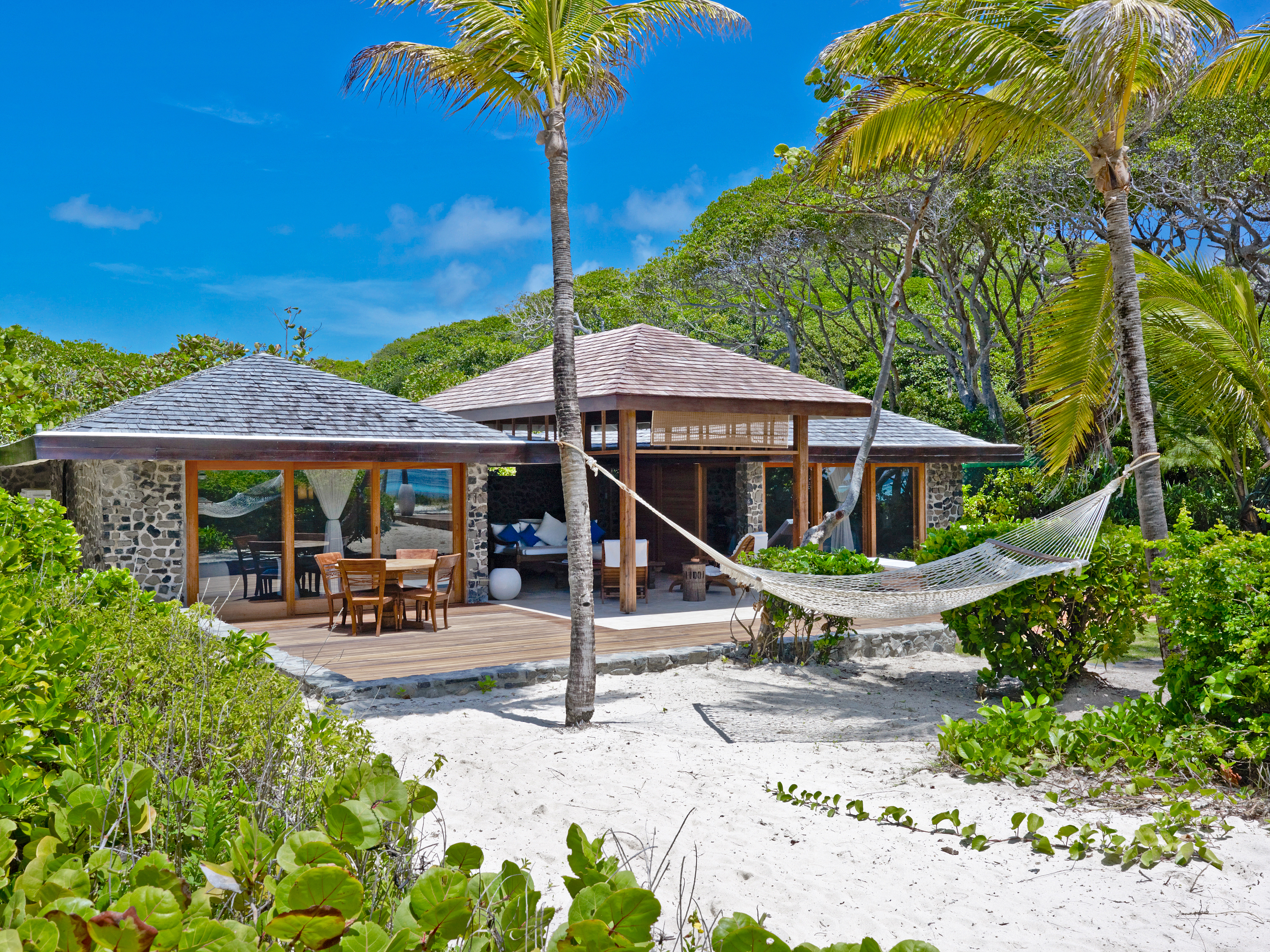 luxury-2-bedroom-cottage-caribbean