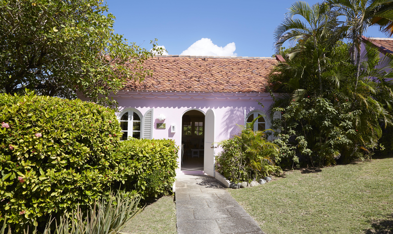 mustique-luxury-cottage