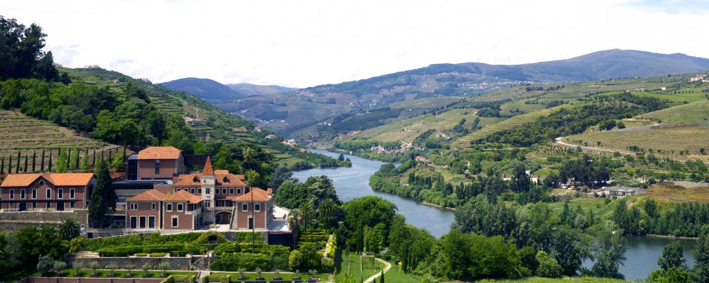 six-senses-douro-valley-portugal