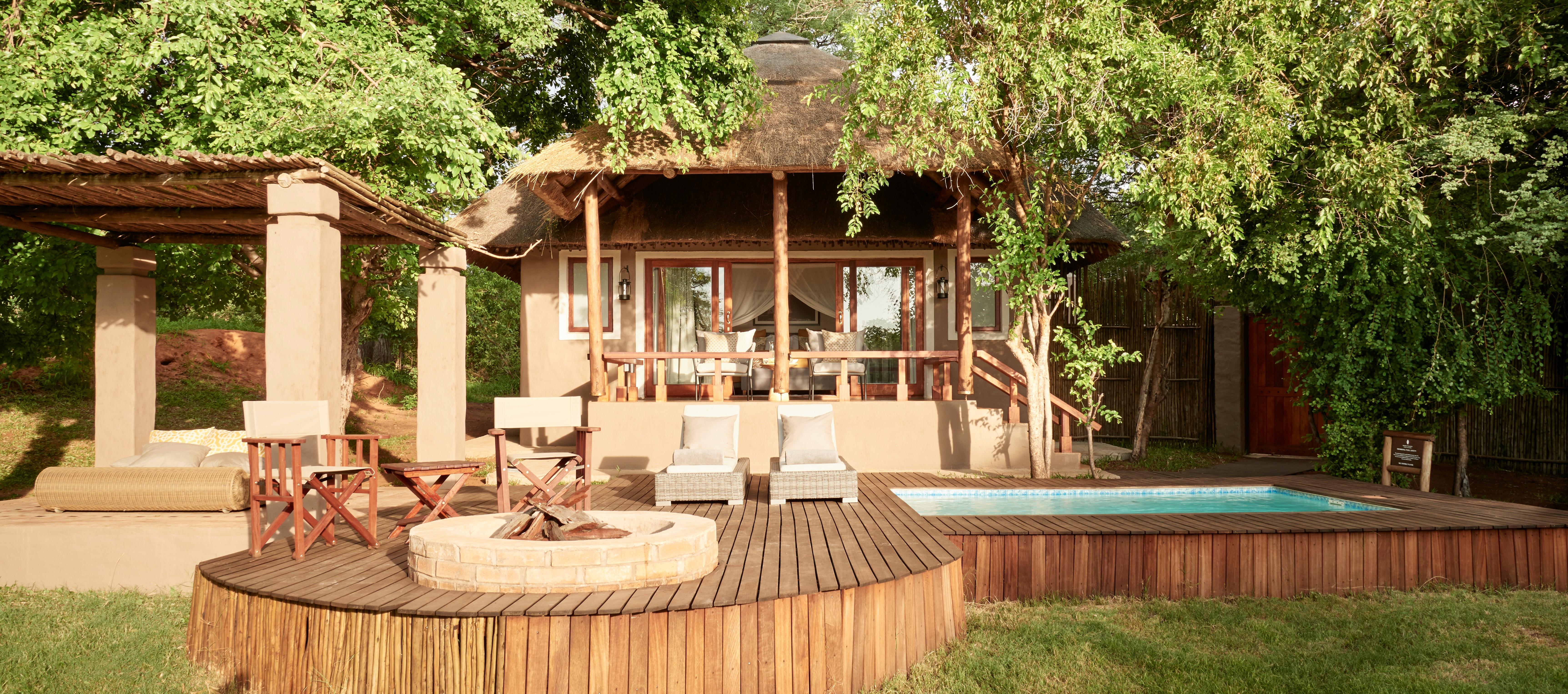 luxury-cottage-chobe-chilwero