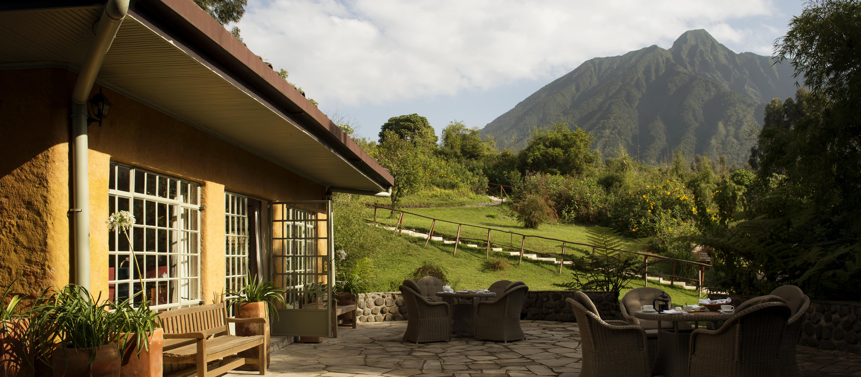 sabyinyo-silverback-lodge-rwanda