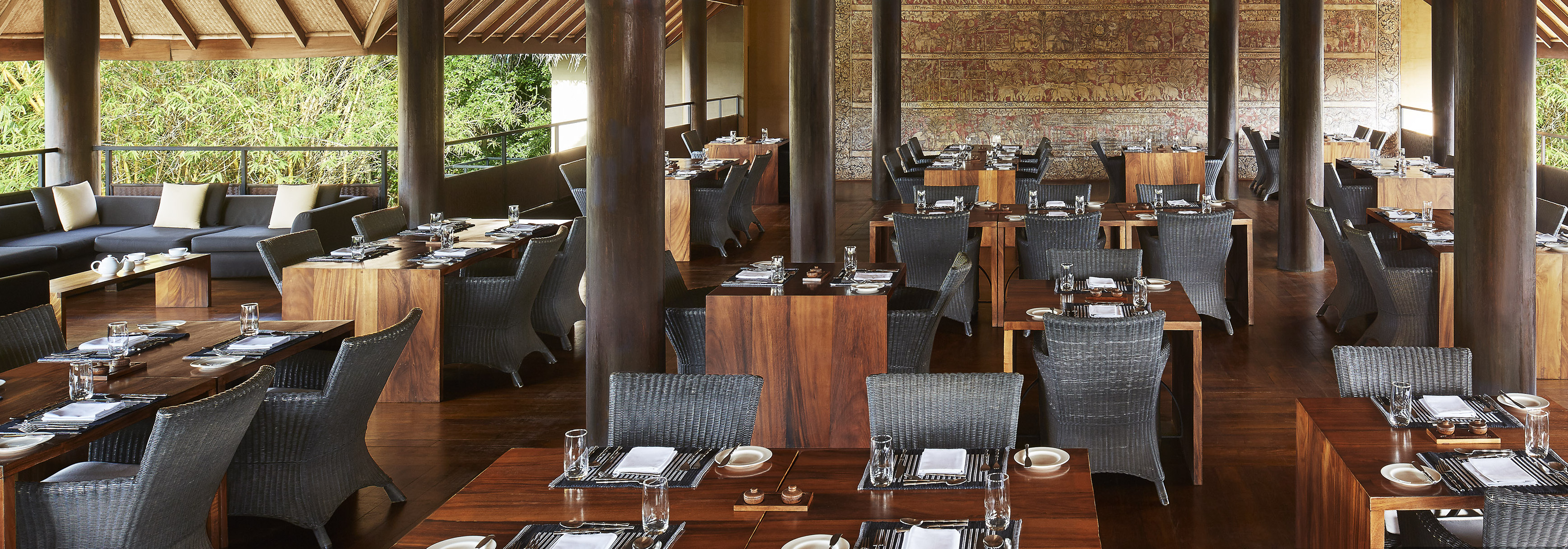 Restaurant-Vil-Uyana