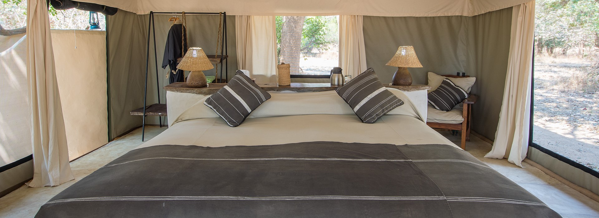 south-luangwa-zambia-tented-camp