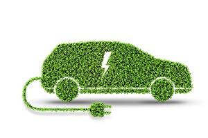 Savings from Green Transport