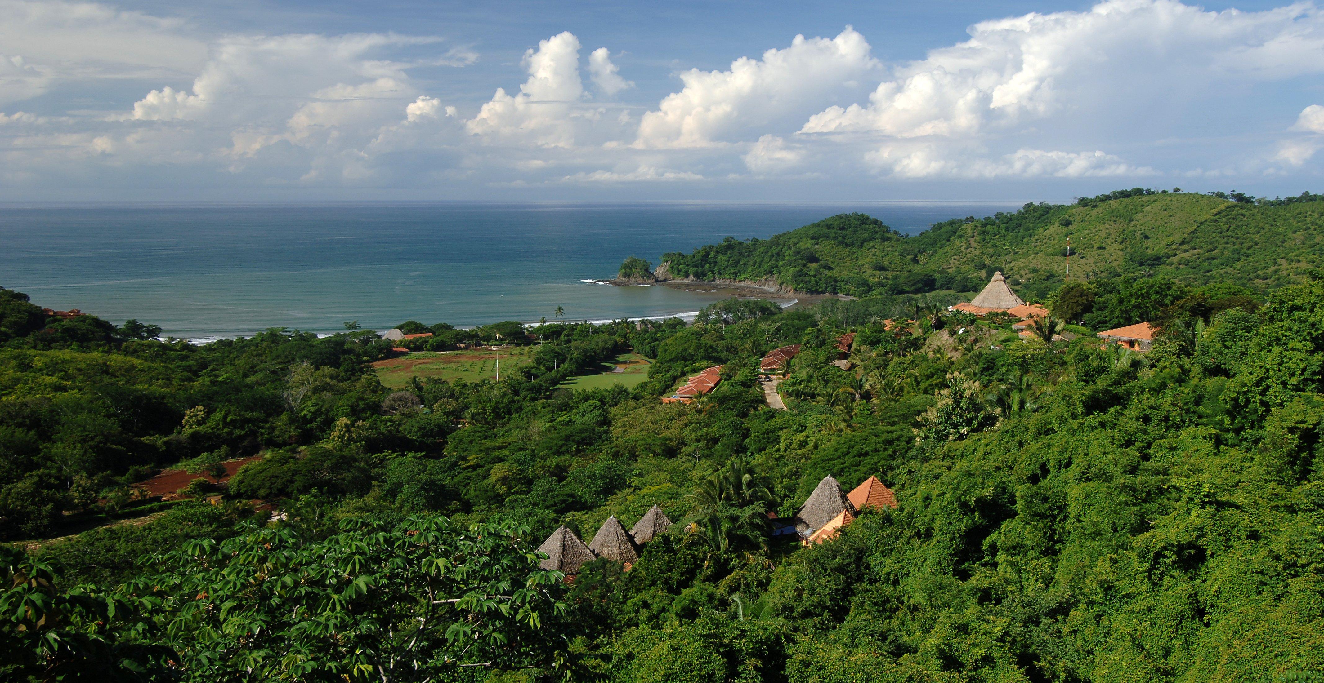 Hotel-Punta-Islita-Costa-Rica