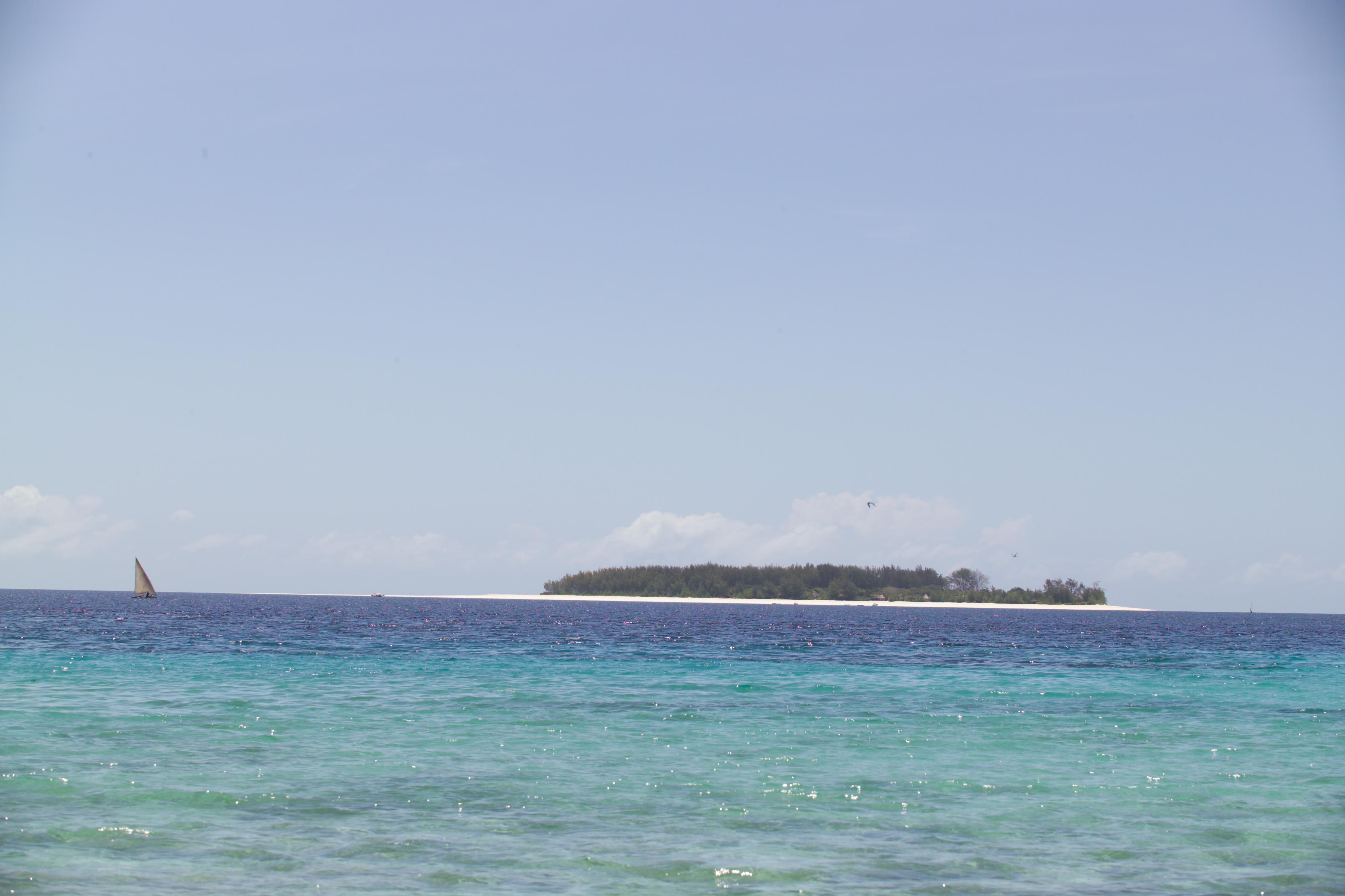 mnemba-island-lodge-zanzibar
