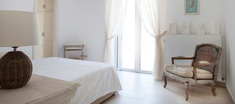 villa-trelli-rodia-double-bedroom-1