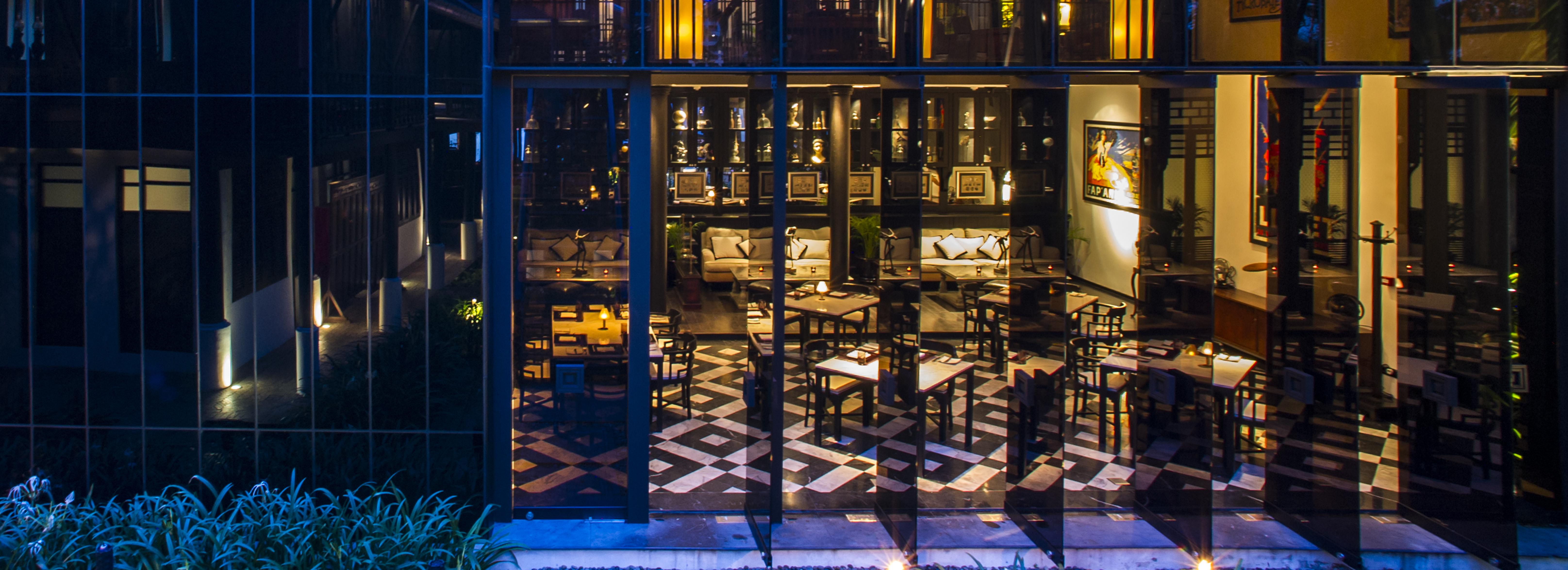 The-Siam-Deco-Bar-Bistro