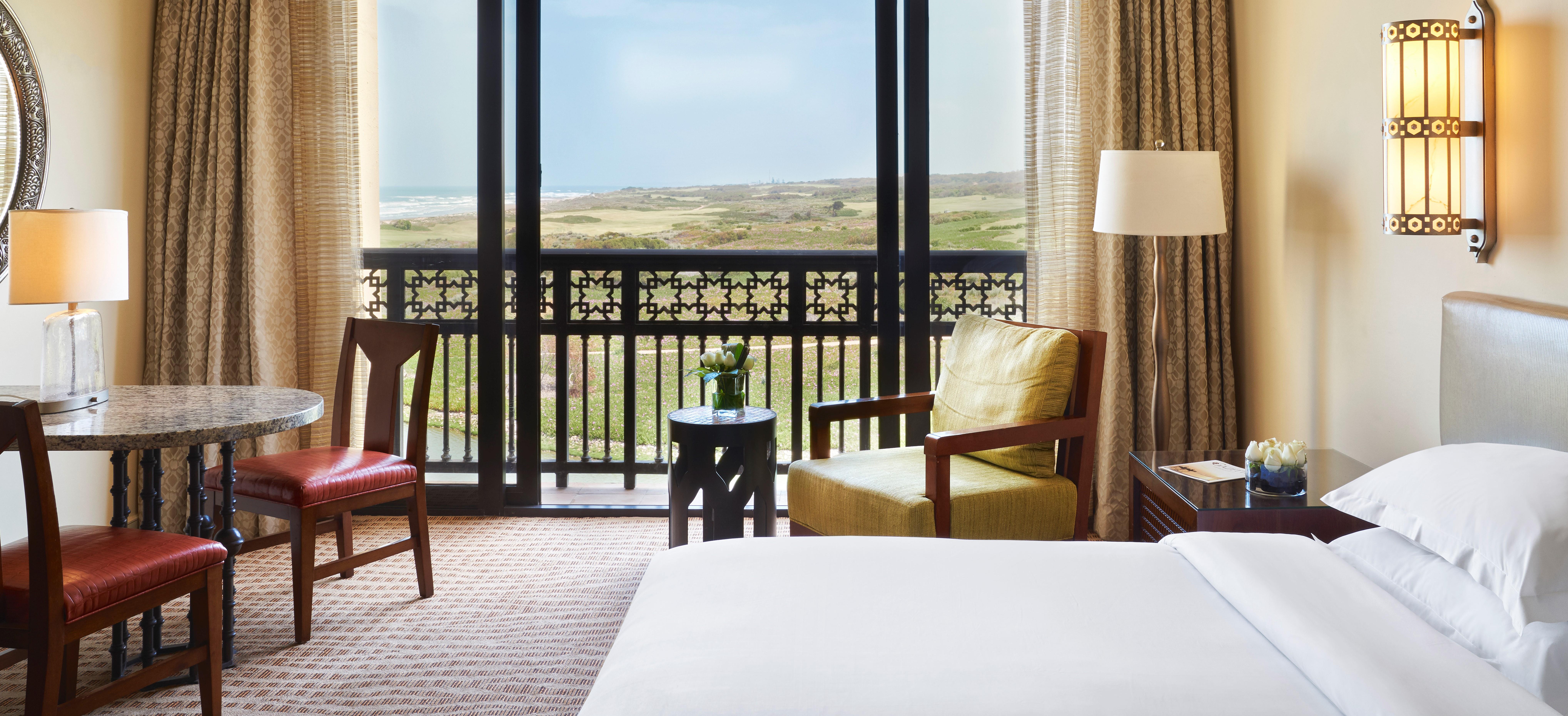 mazagan-luxury-sea-view-bedroom