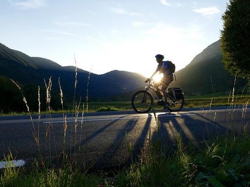 e-Bike Buyers Guide