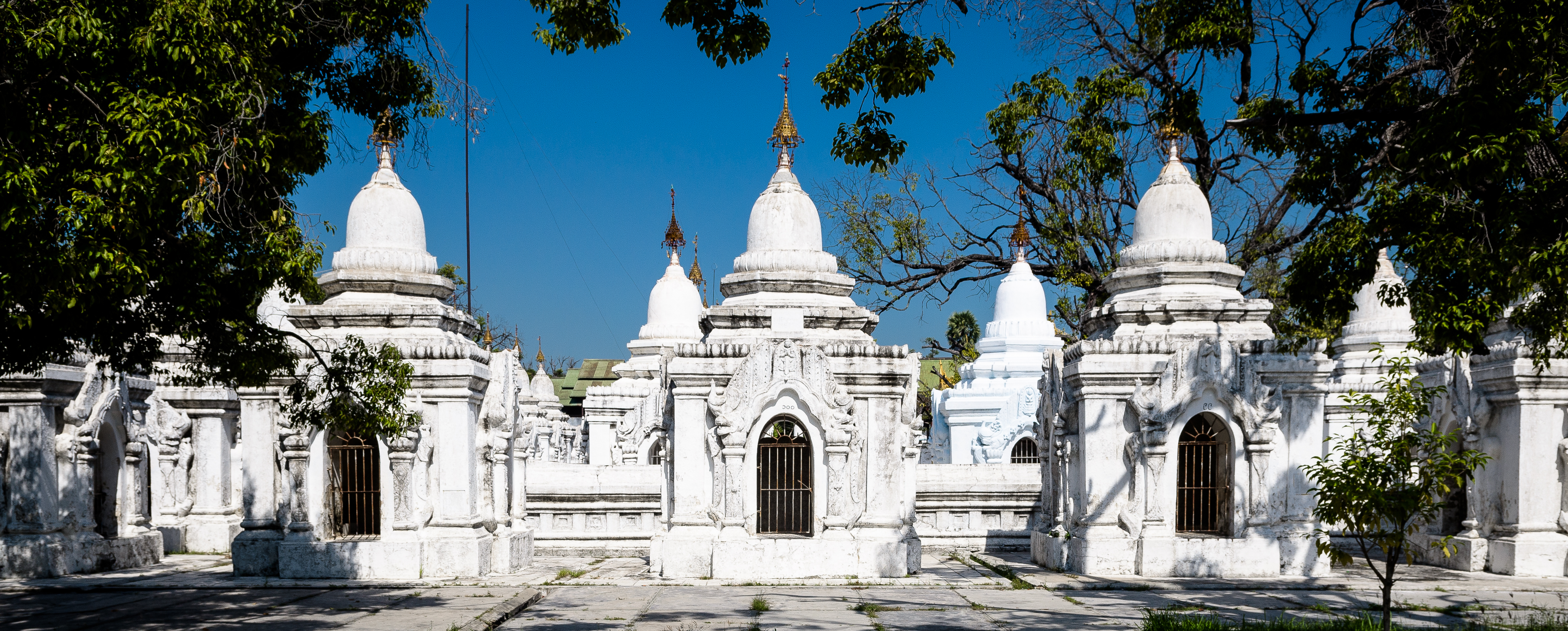 tailor-made-tours-myanmar