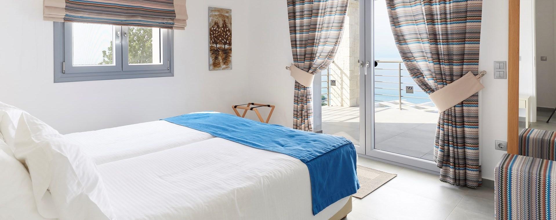 corfu-villa-double-bedroom
