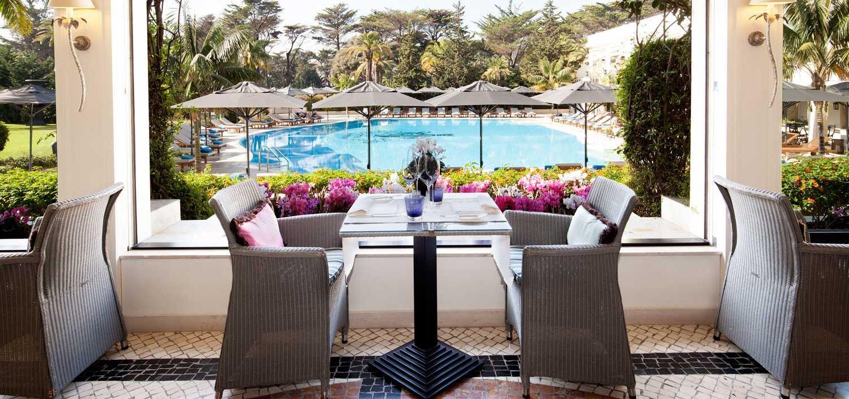 palacio-estoril-hotel-lisbon