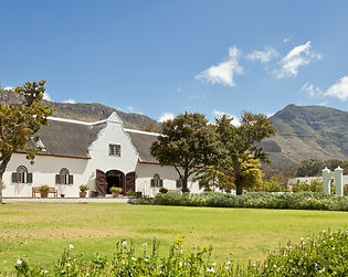 best-boutique-hotels-cape-town