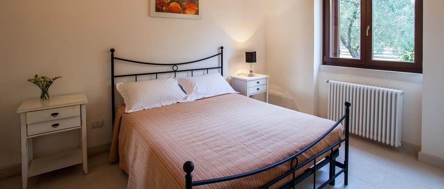 masseria-violetta-bedroom-2