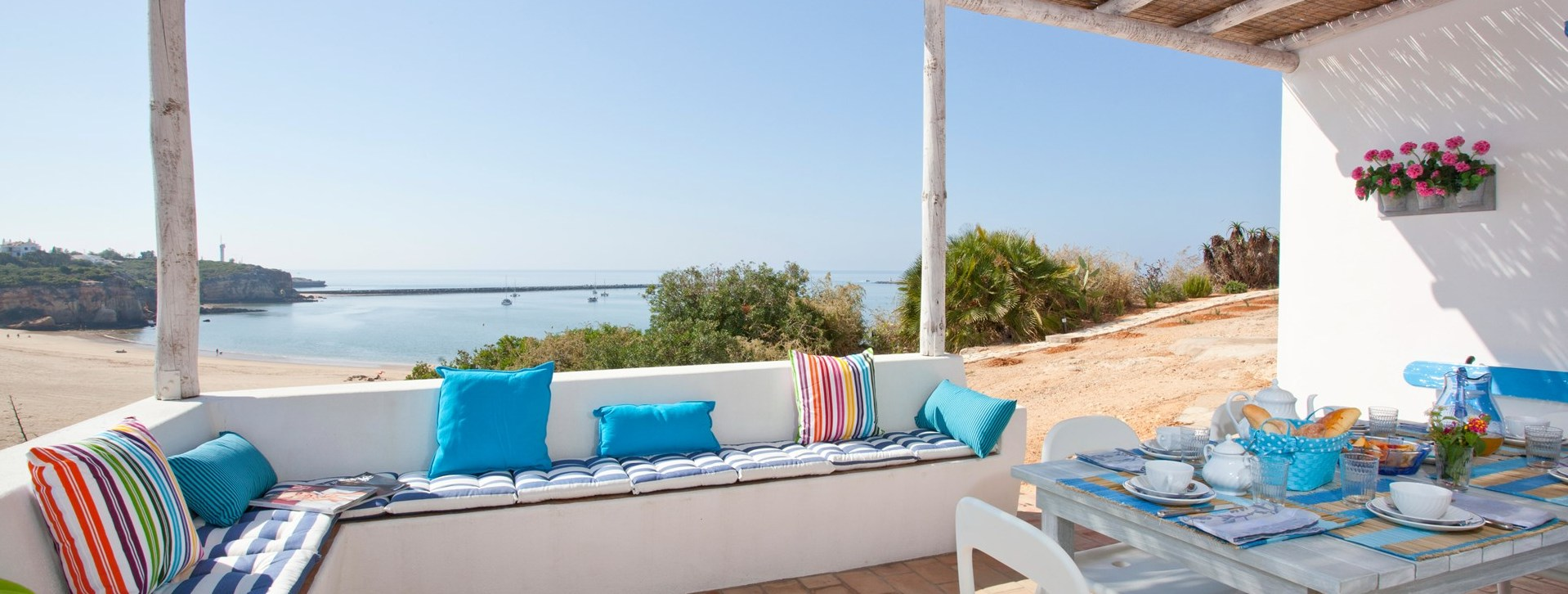 3-bed-beach-villa-algarve
