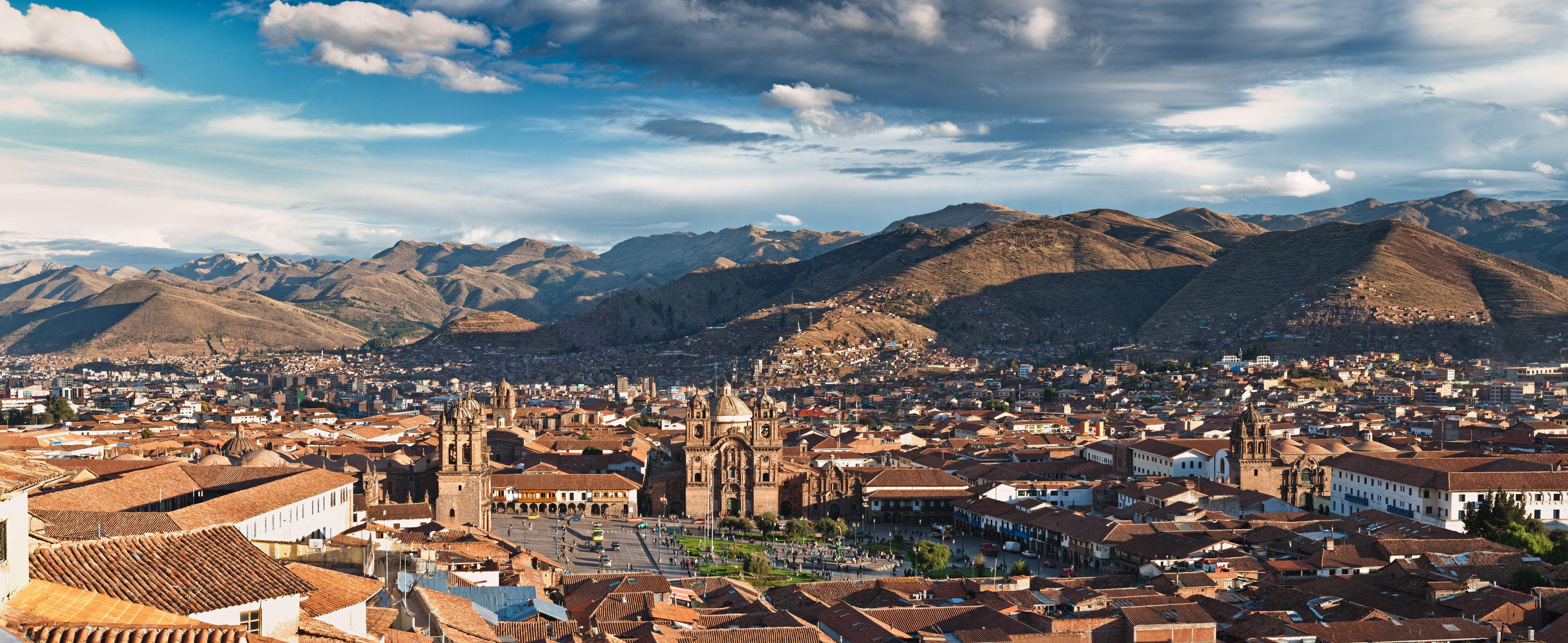 cuzco-aerial-view