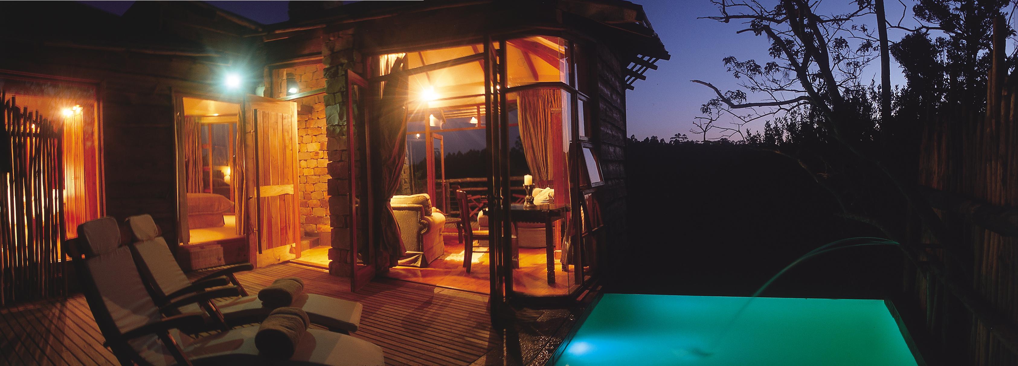 tsala-treetop-luxury-suite