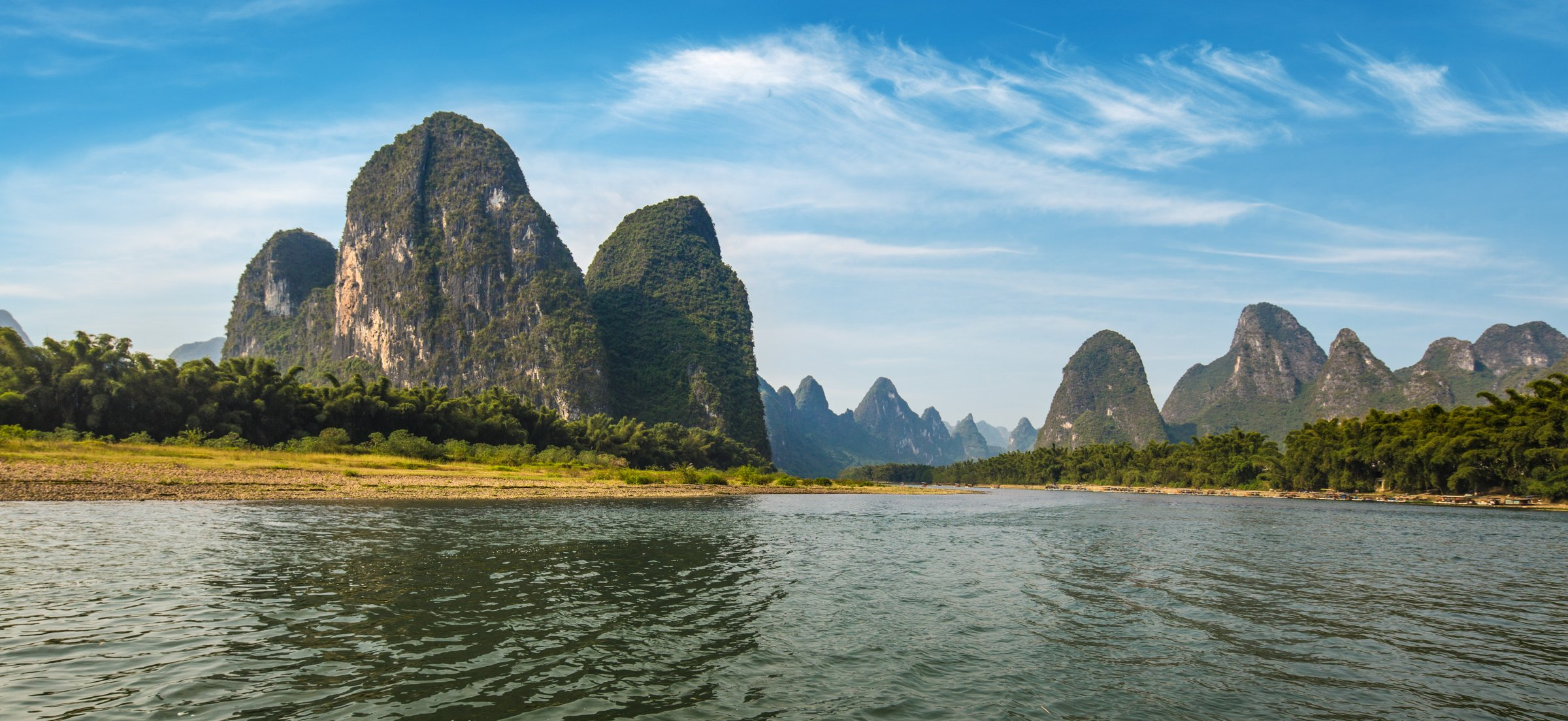 li-river-guilin-yangshuo-cruise