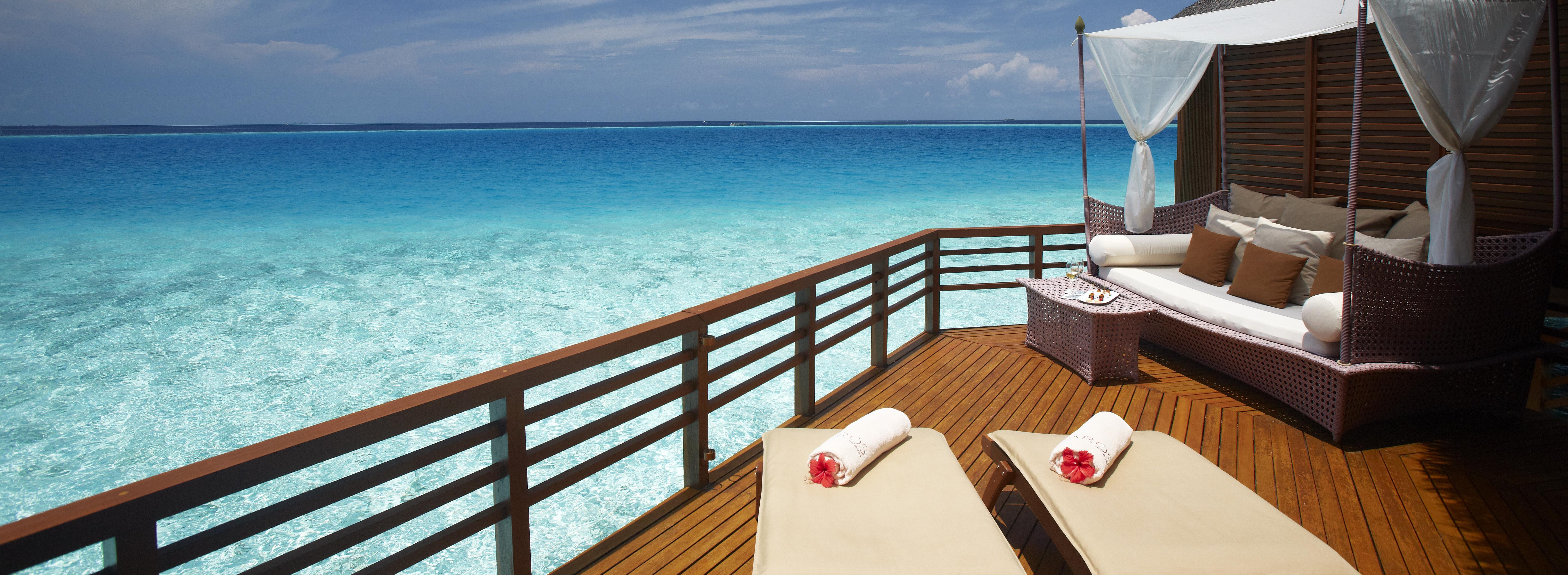 Baros-Maldives-Water-Villa-Deck