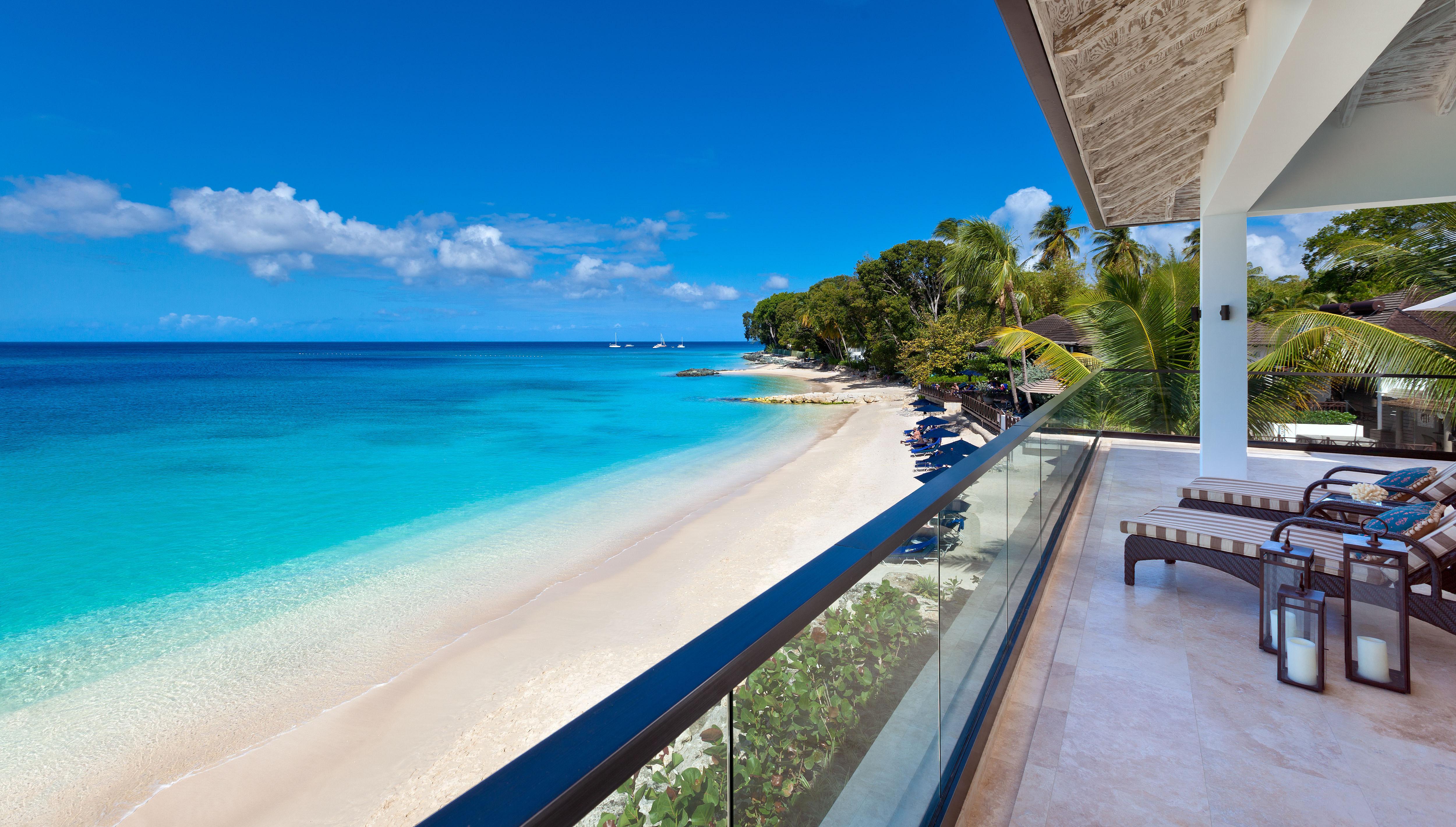 tree-top-suite-terrace-barbados