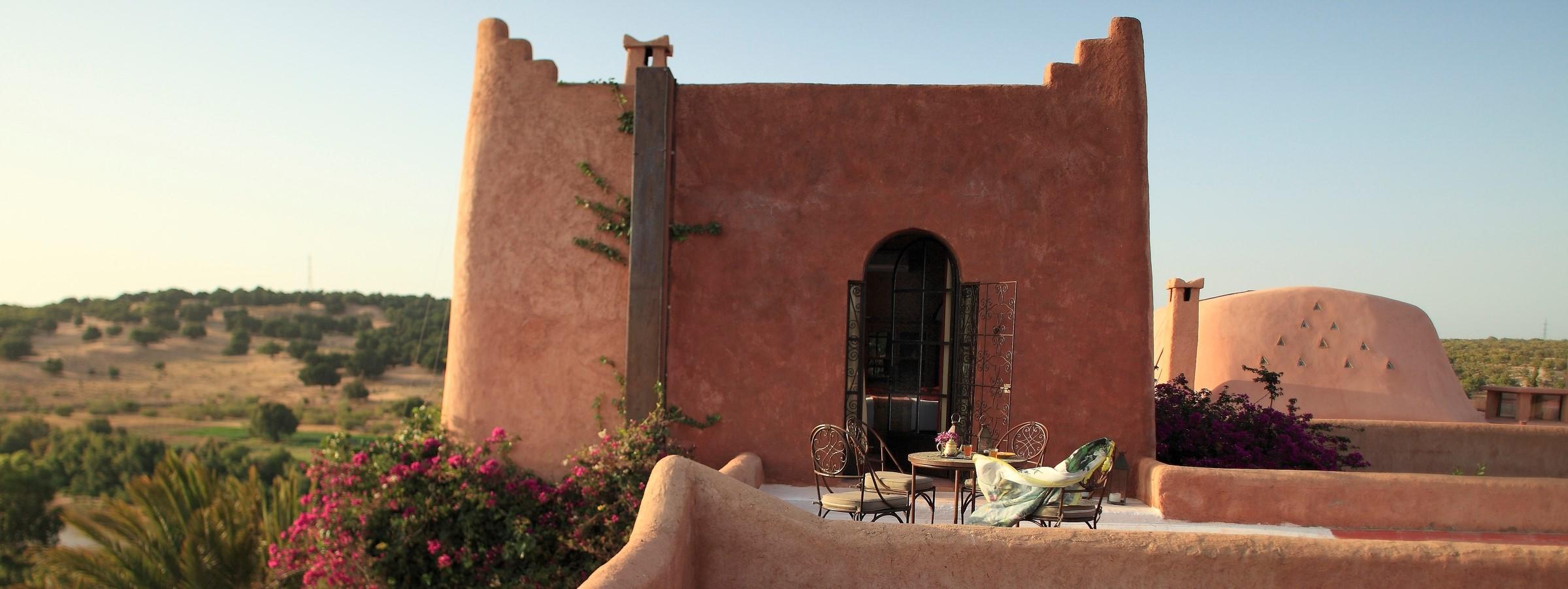 le-jardins-des-douars-roof-terrace