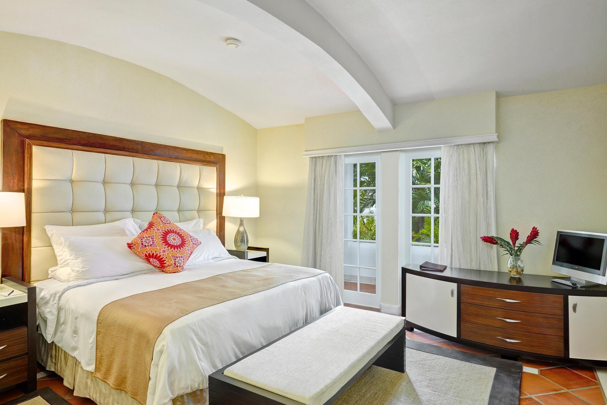 garden-view-one-bedroom-suite