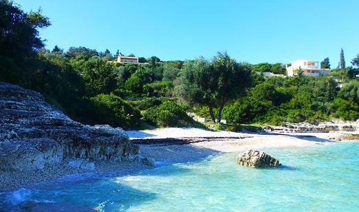 4-bed-family-villa-beach-paxos.jpg