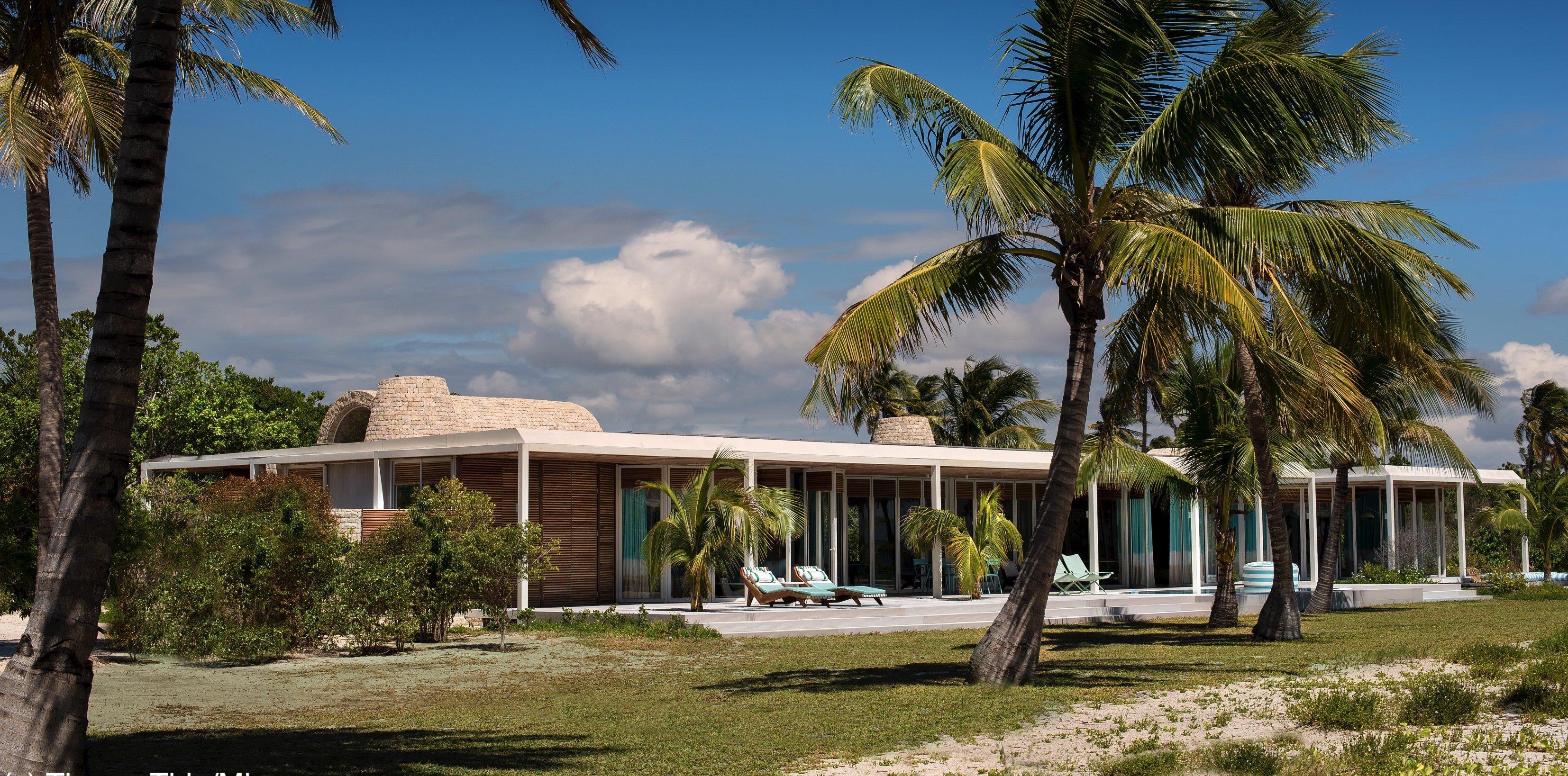 luxury-villa-nosy-ankao-madagascar