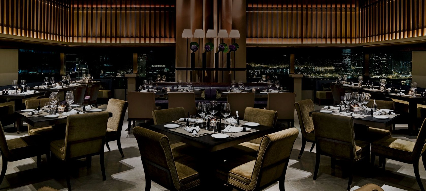 the-upper-house-restaurant-hong-kong