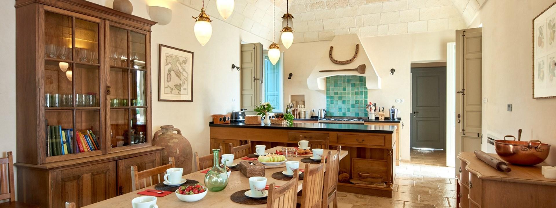 masseria-coloniale-kitchen-dining