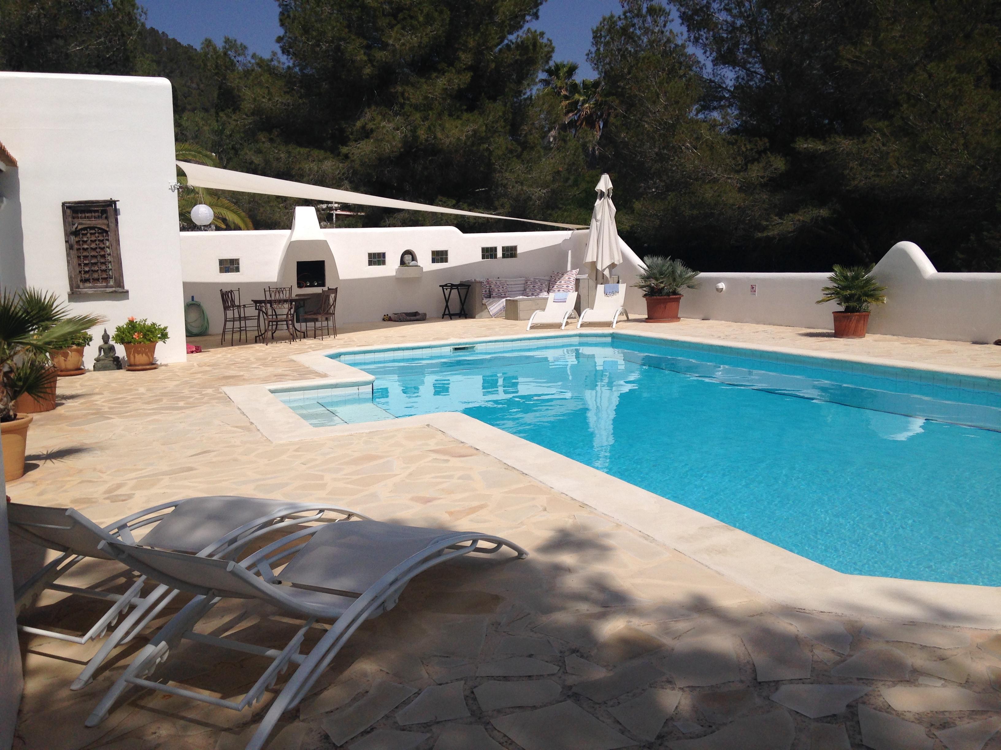 family-villa-holidays-ibiza