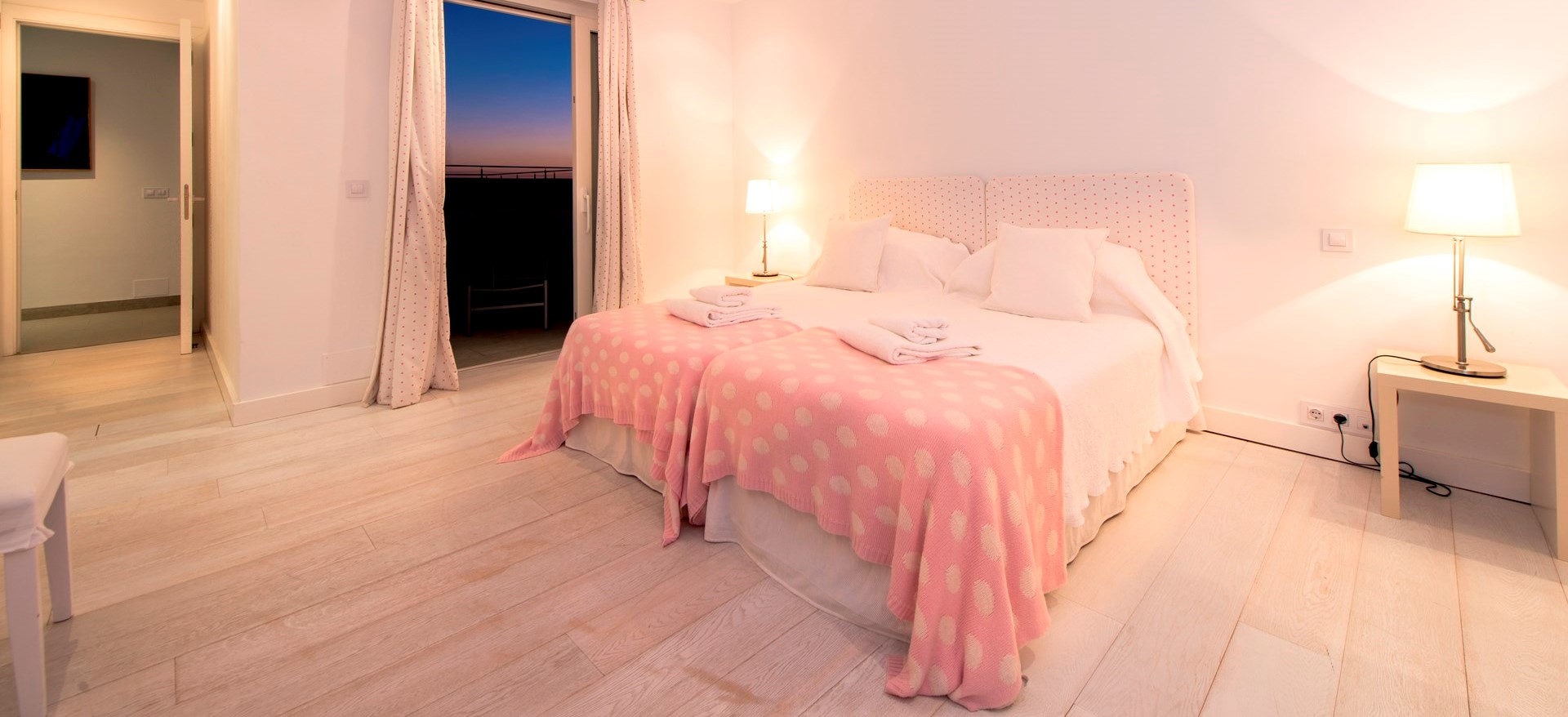 finca-jabali-twin-bedroom-2