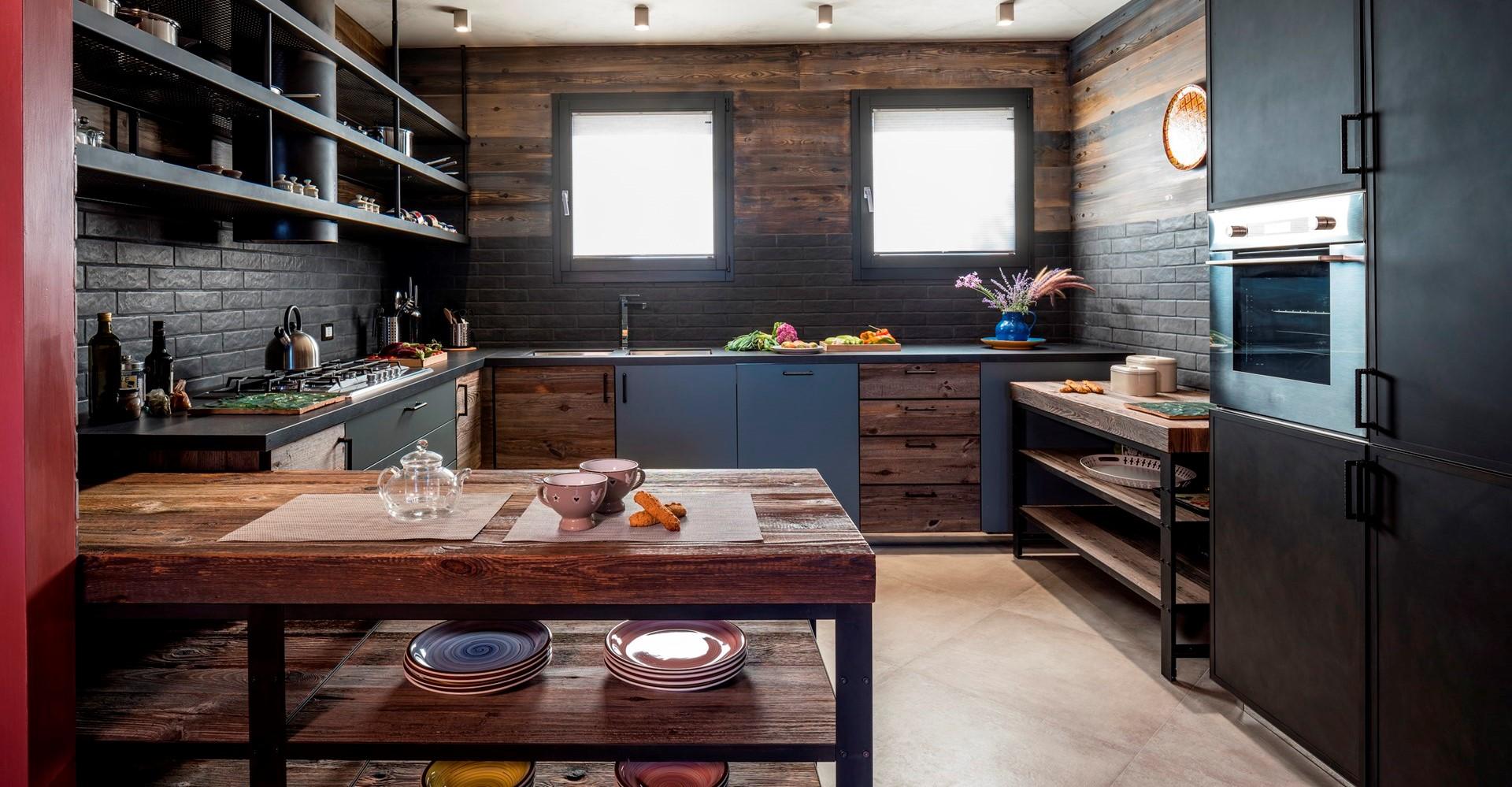 villa-dell-aquila-kitchen