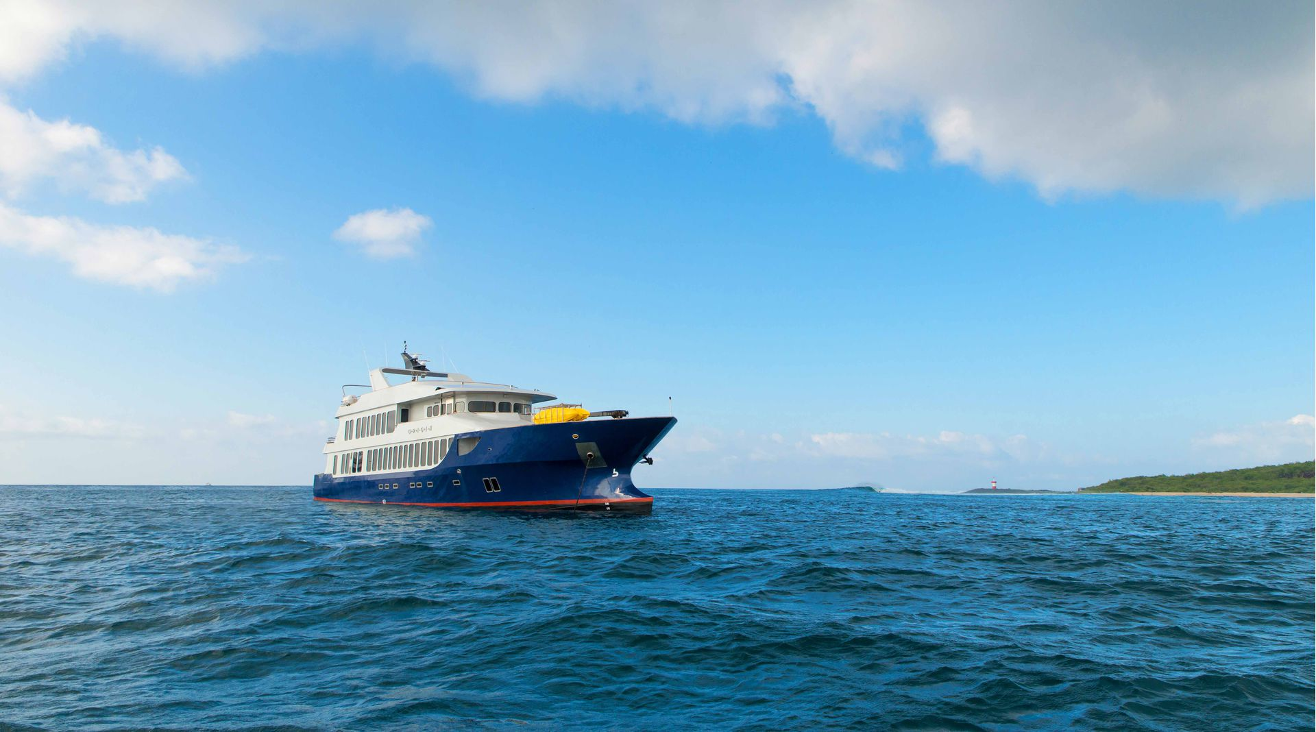 luxury-cruise-galapagos-islands
