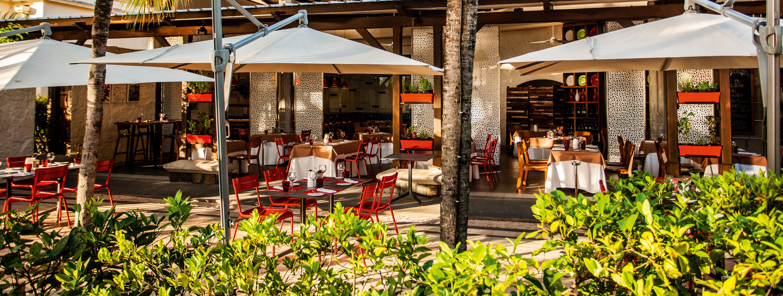 shandrani-resort-and-spa-mauritius