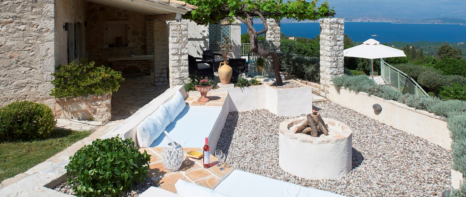 2-bedroom-luxury-villa-corfu