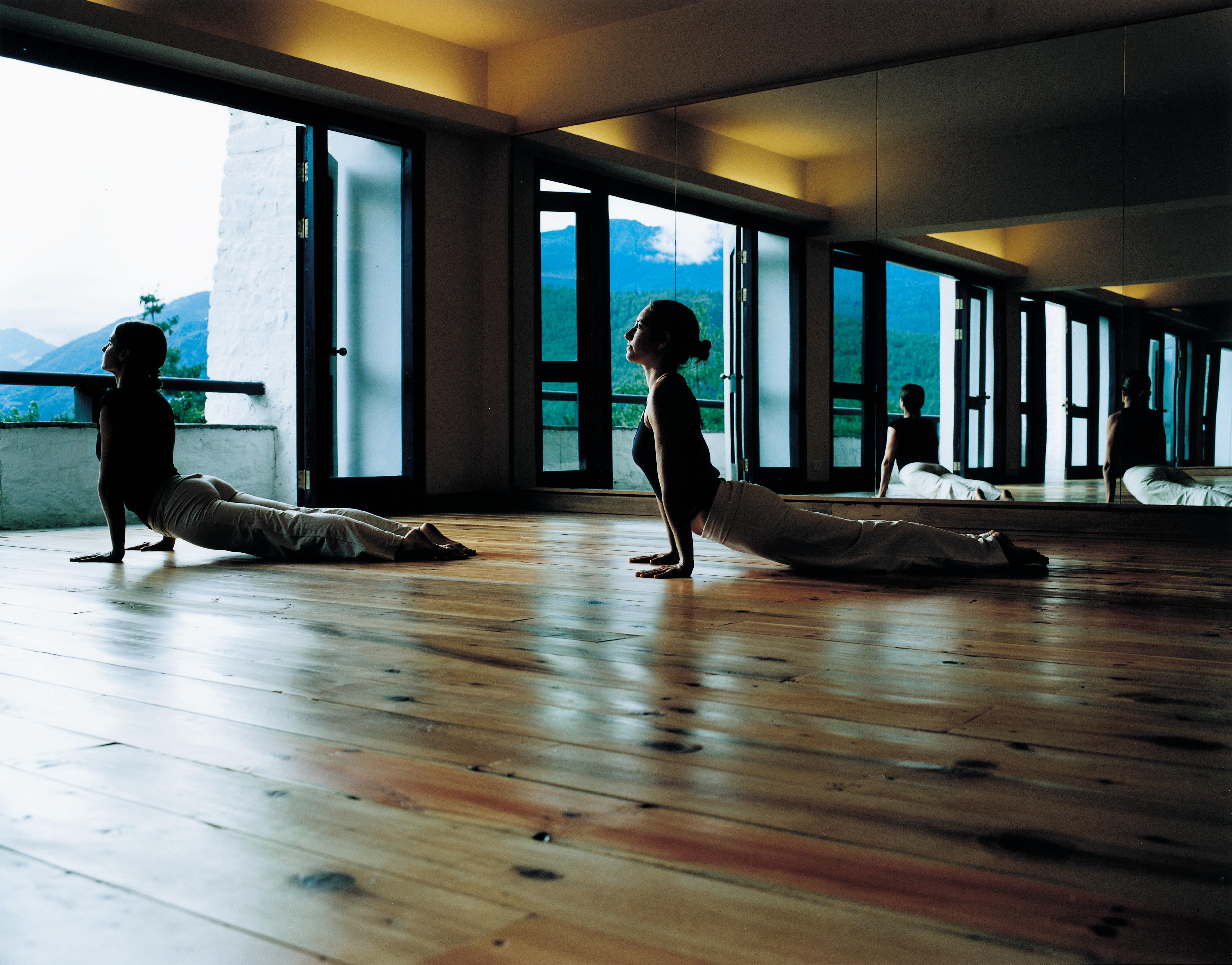 yoga-and-pilates-retreats