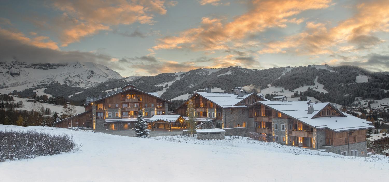 four-seasons-megeve-sk-hotel