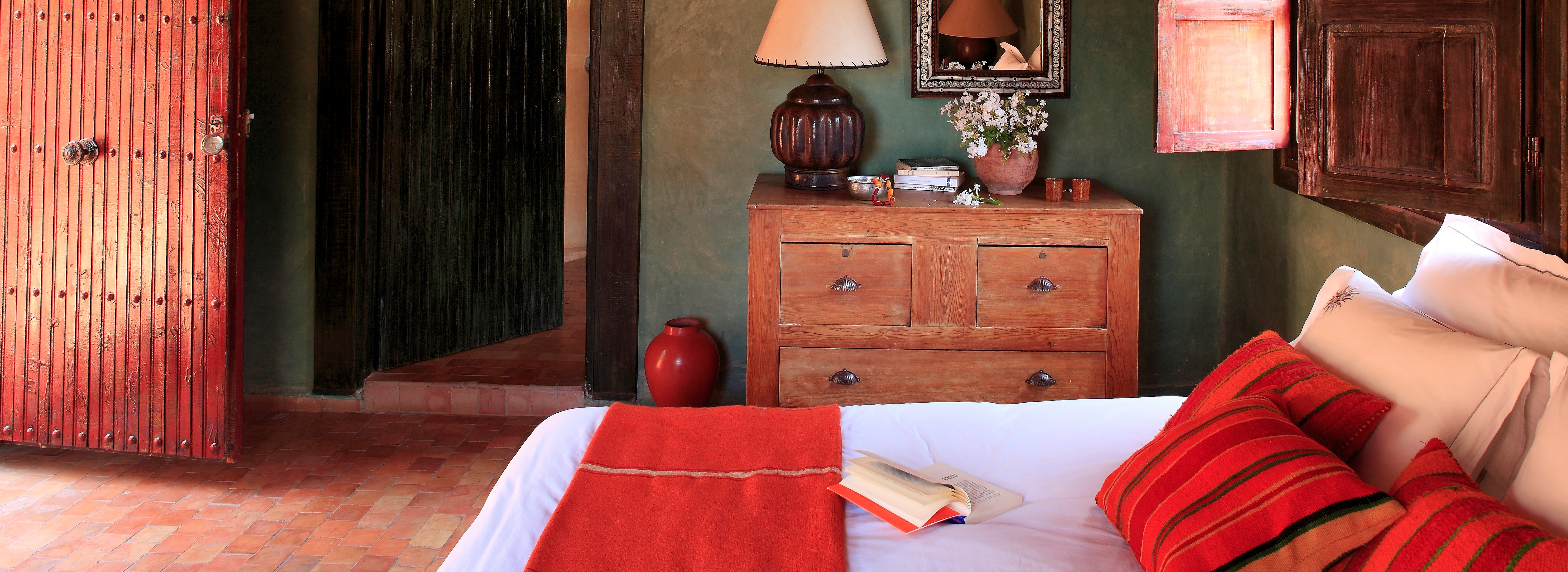le-jardin-des-douars-bedroom
