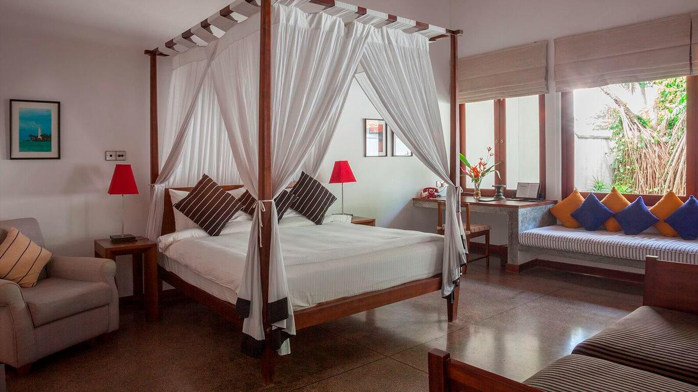wallawwa-mountbatten-suite