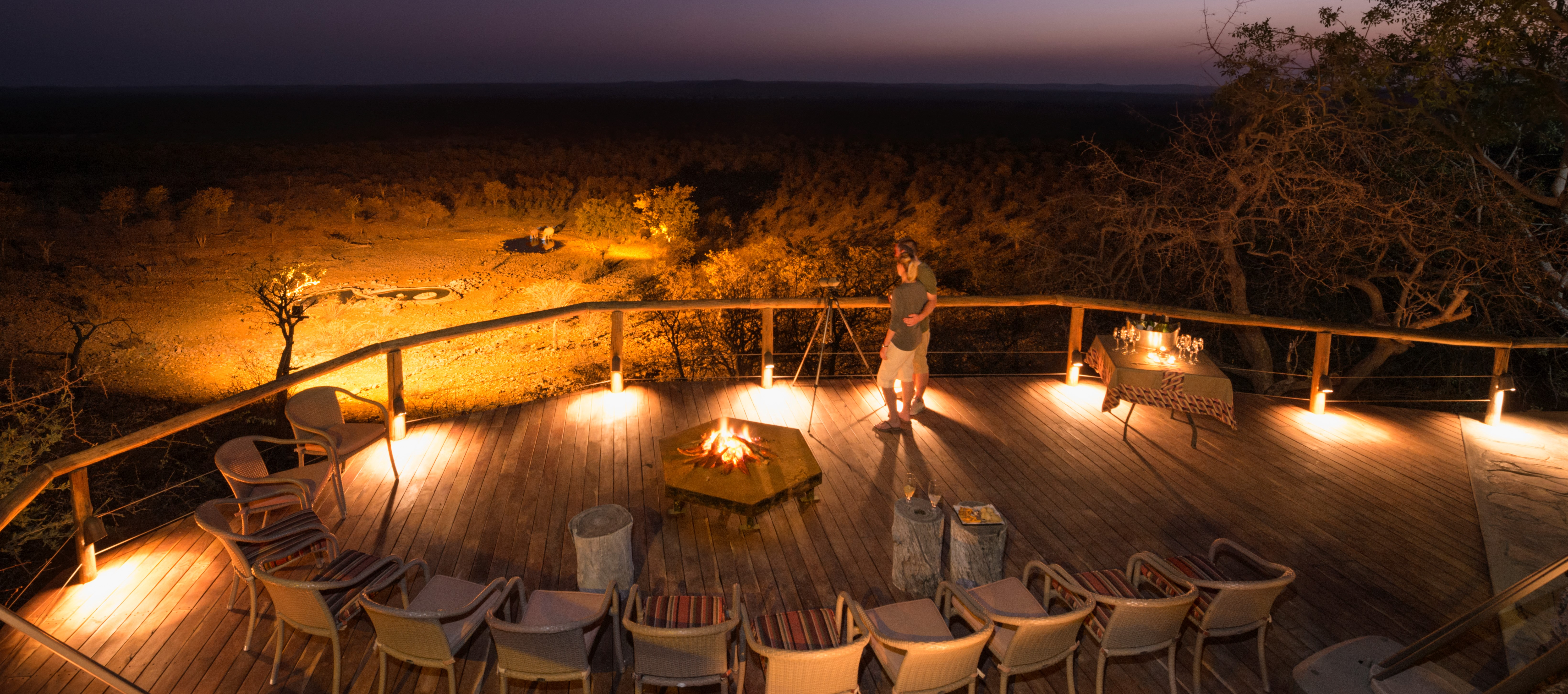 ongava-lodge-game-viewing-deck