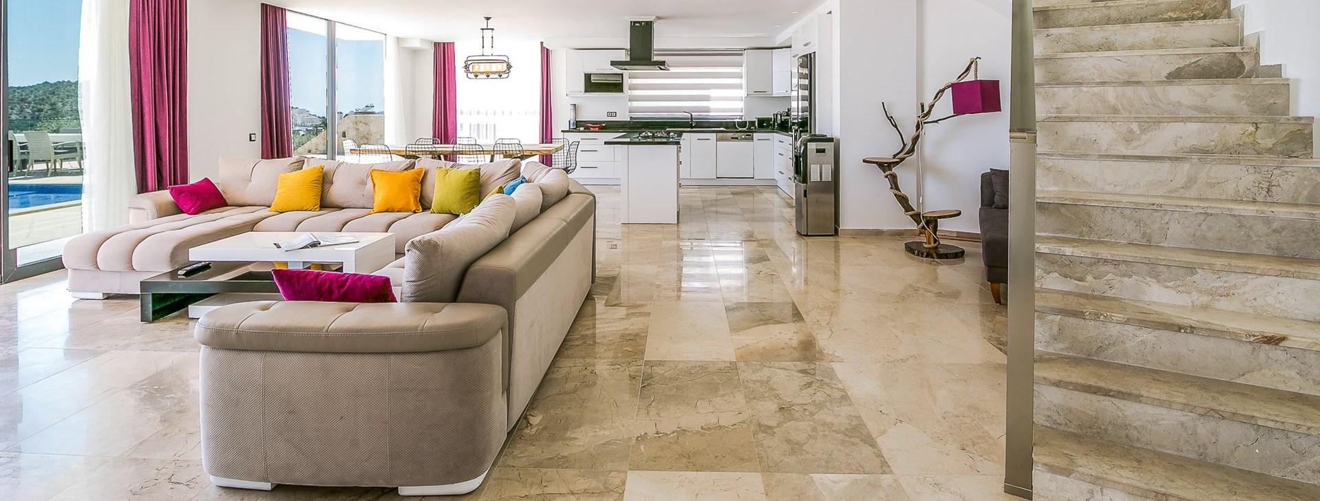 luxury-family-villa-kalkan